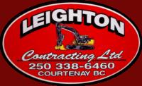 Leighton Contracting Ltd.